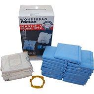 Rowenta WB4091FA Wonderbag Universal - Staubsaugerbeutel