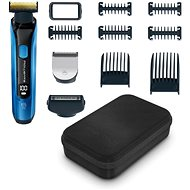 Rowenta TN6200F4 Forever Sharp Ultimate Xpert - Haartrimmer