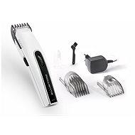 Rowenta New Nomad Hair Trimmer TN1400F0 - Haarschneider