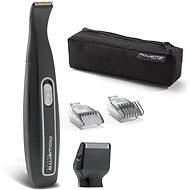 Rowenta Beard Stilisierung - Mini-Grooming TN3620F0 - Haartrimmer
