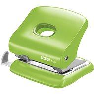 RAPID FC30 grün - Locher