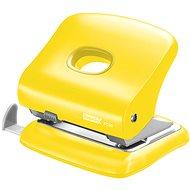 RAPID FC30 gelb - Locher