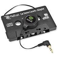 Reach-Audio-Stereo-Cassetten-Adapter - Audio Kabel