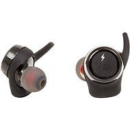 RETRAK Truly Wireless Sport Earbuds - Drahtlose Kopfhörer
