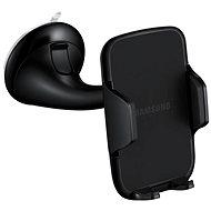 Samsung EE-V200SAB schwarz - Handyhalter