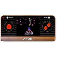 Atari Retro TV Handheld - Spielkonsole