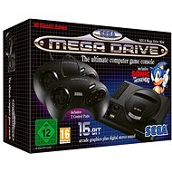 SEGA Mega Drive Mini - Spielkonsole