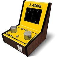 Retrokonzole Atari Pong Mini Arcade (5 in 1 Retro Games) - Spielkonsole