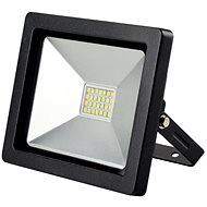 RETLUX RSL 228 Reflektor 10W FAMILY DL - Lampe