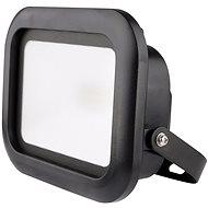 RETLUX RSL 235 Reflektor 20W PROFI DL - LED-Scheinwerfer