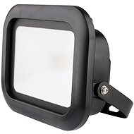 RETLUX RSL 235 Reflektor 20W PROFI DL - Lampe