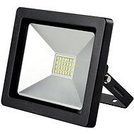 RETLUX RSL 230 Reflektor 30W FAMILY DL - Lampe