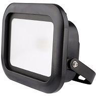 RETLUX RSL 236 Reflektor 30W PROFI DL - LED-Scheinwerfer