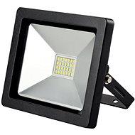 RETLUX RSL 231 Reflektor 50W FAMILY DL - Lampe