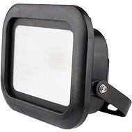 RETLUX RSL 237 Reflektor 50W PROFI DL - LED-Scheinwerfer