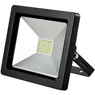 RETLUX RSL 232 Reflektor 70W FAMILY DL - Lampe