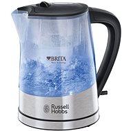 Russell Hobbs Purity 22850-70 - Wasserkocher