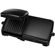 Russell Hobbs 23450-56/RH Grill & Griddle - Elektrogrill