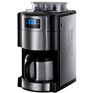 Russell Hobbs Grind&Brew Thermal Coffee Maker 21430-56 - Kaffeemaschine