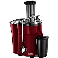 Russell Hobbs Desire Red 20366-56 - Entsafter
