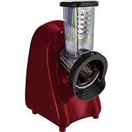 Elektro Reibe Russell Hobbs Desire Slice&Go Red 22280-56 - Elektrische Küchenreibe