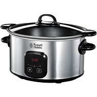 Russell Hobbs 22750-56 / RH 6L Searing Slow Cooker - Crockpot