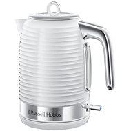 Russell Hobbs Wasserkocher 24360-70 Inspire Kettle White 2,4 kW