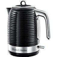 Russell Hobbs Wasserkocher 24361-70 Inspire Kettle Black 2,4 kW - Wasserkocher