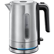 Russell Hobbs 24190-70 Wasserkocher StS - Wasserkocher