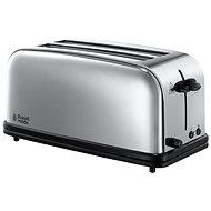 Russell Hobbs 23520-56/RH Chester Long Sl 4SL Toaster - Toaster