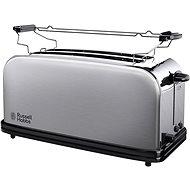 Russell Hobbs 23610-56 / RH Oxford Lange Sl 4SL Toaster - Toaster