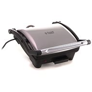 Russell Hobbs Home 17888-56 Panini 3 in 1 - Elektrogrill