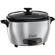 Russell Hobbs 23570-56 / RH, 14 Tassen Reis - Reiskocher