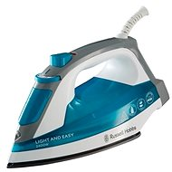 Russell Hobbs Light and Easy Iron 23590-56 - Bügeleisen