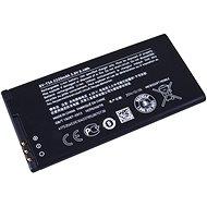 Nokia BV-T5A 2220mAh Li-Ion (Bulk) - Handy-Akku