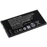 Nokia BL-5H 1830mAh Li-Ion (Bulk) - Handy-Akku