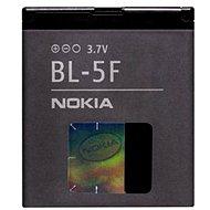 Nokia BL-5F-Ion 950mAh Vorratspackung - Handy-Akku