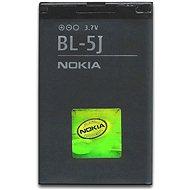 Nokia BL-5J Li-Ion 1430 mAh - Akku