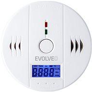 EVOLVEO Defender D5 - Gasdetektor