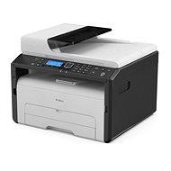 Ricoh SP 220SNW - Laserdrucker