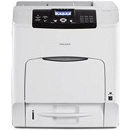 Ricoh SP C440DN - Laserdrucker