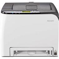 Ricoh Aficio SP C250DN - Laserdrucker