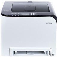 Ricoh Aficio SP C252DN - Laserdrucker