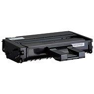 Ricoh 408160 SP 277HE schwarz - Toner