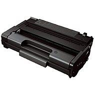 Ricoh SP 3400LE schwarz - Toner