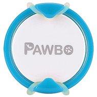 iPuppyGo blaue Variante - Hunde- und Katzen-Aktivitätsmonitor Petkit Fit P2 - Rot