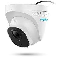 Reolink RLC-520-5MP - IP Kamera