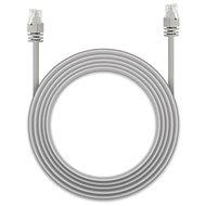 Reolink 30M Network cable - Netzkabel