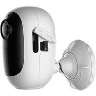 Reolink Argus 2E batteriebetriebene Überwachungskamera - IP-Kamera