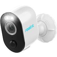 Reolink Argus 3 Pro - IP-Kamera